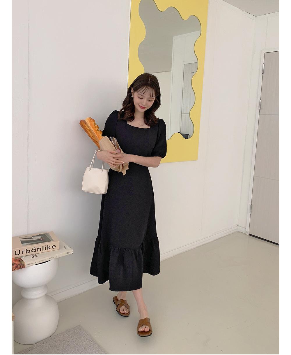dress model image-S1L33