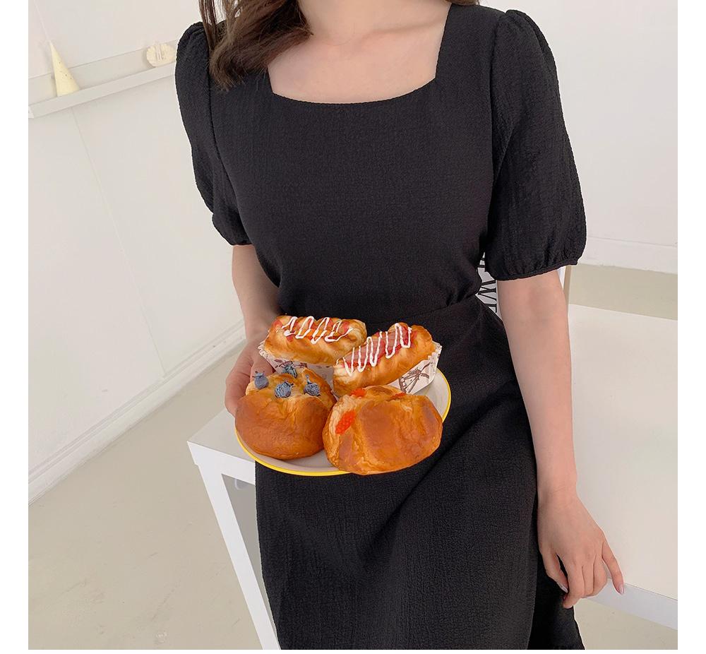 dress model image-S1L41