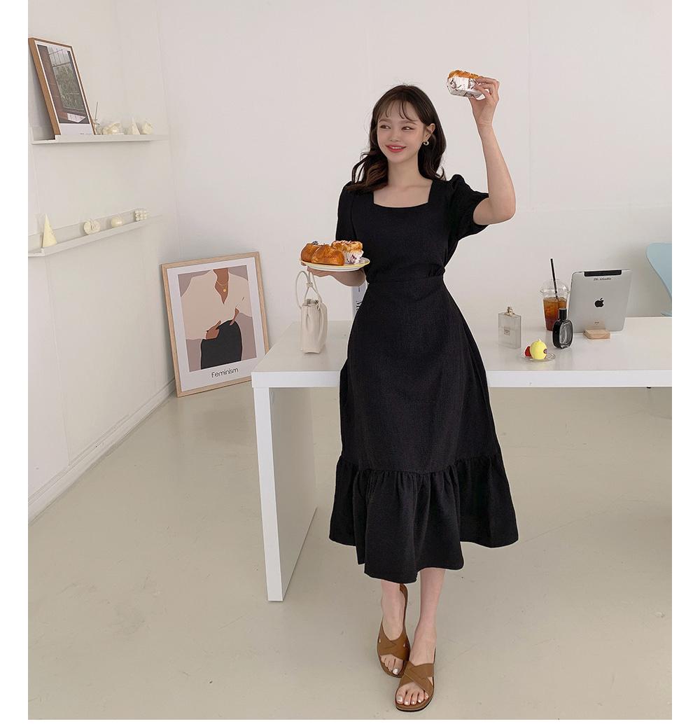 dress model image-S1L42