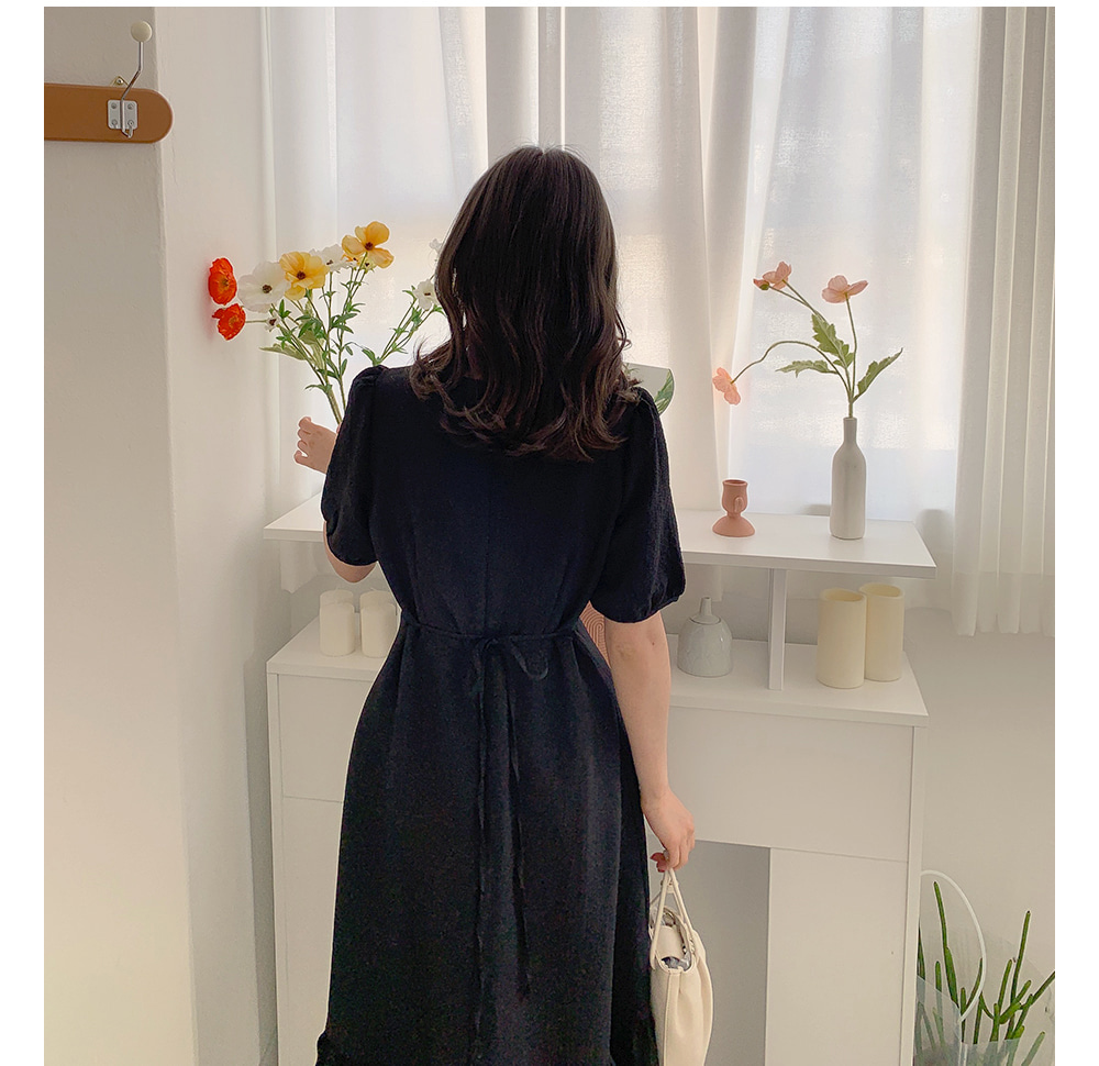 dress model image-S1L48