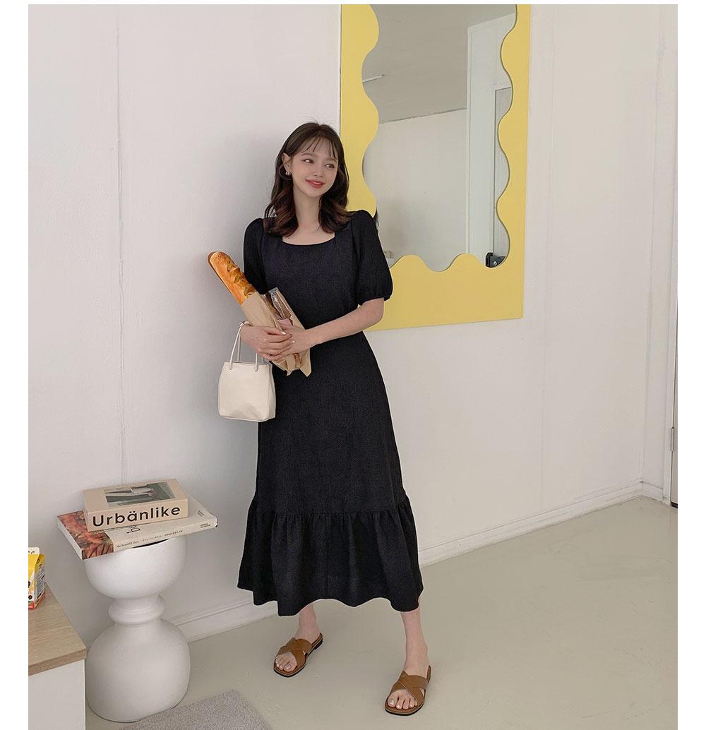 dress model image-S1L57