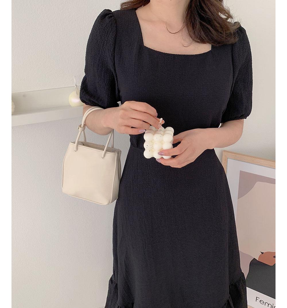 dress model image-S1L56