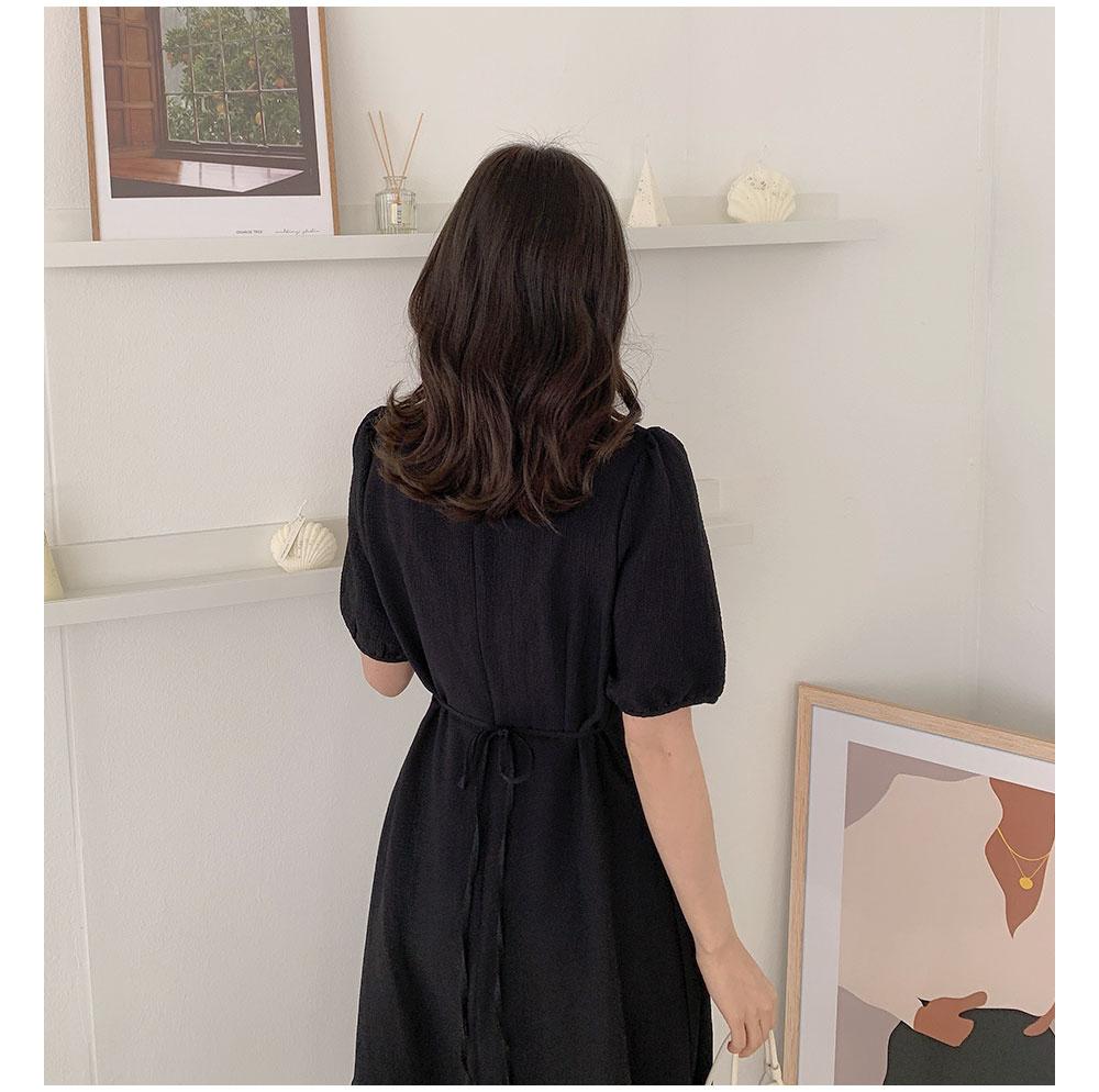 dress model image-S1L55