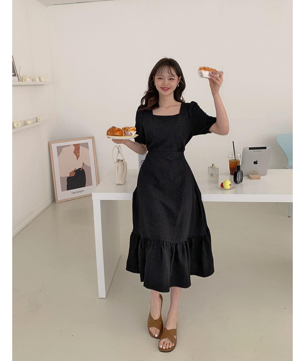 dress model image-S1L52