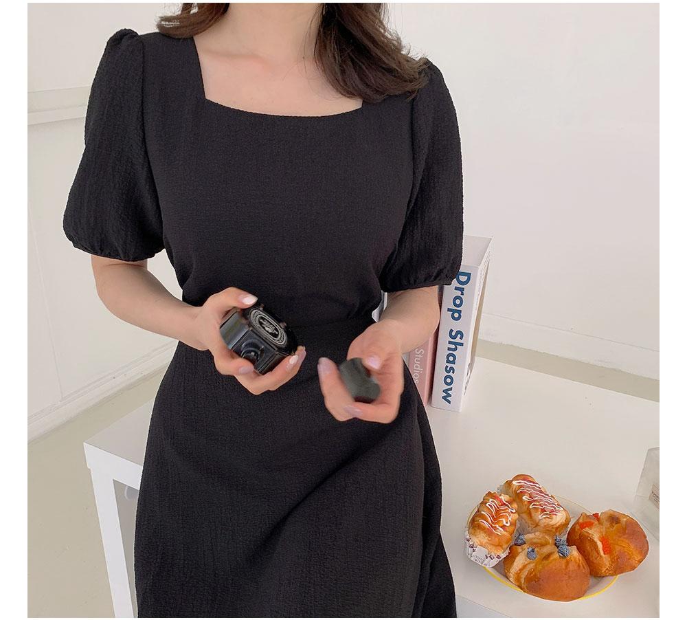 dress model image-S1L51