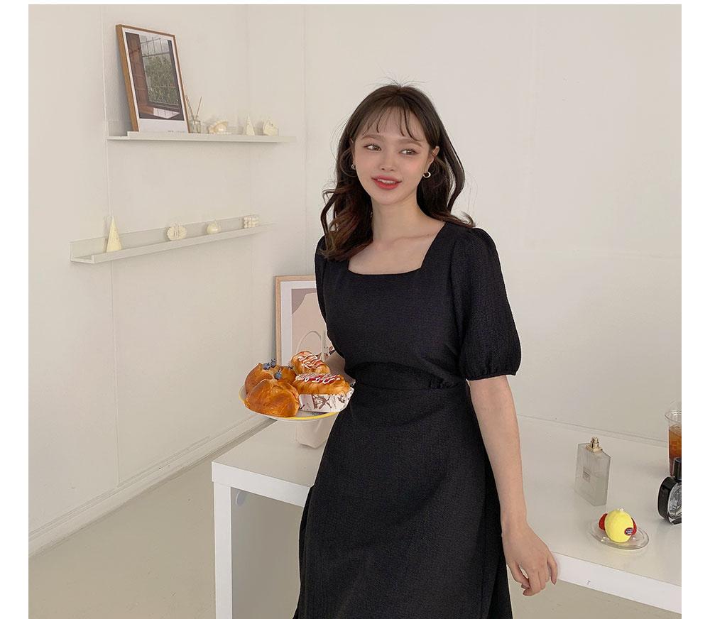 dress model image-S1L53