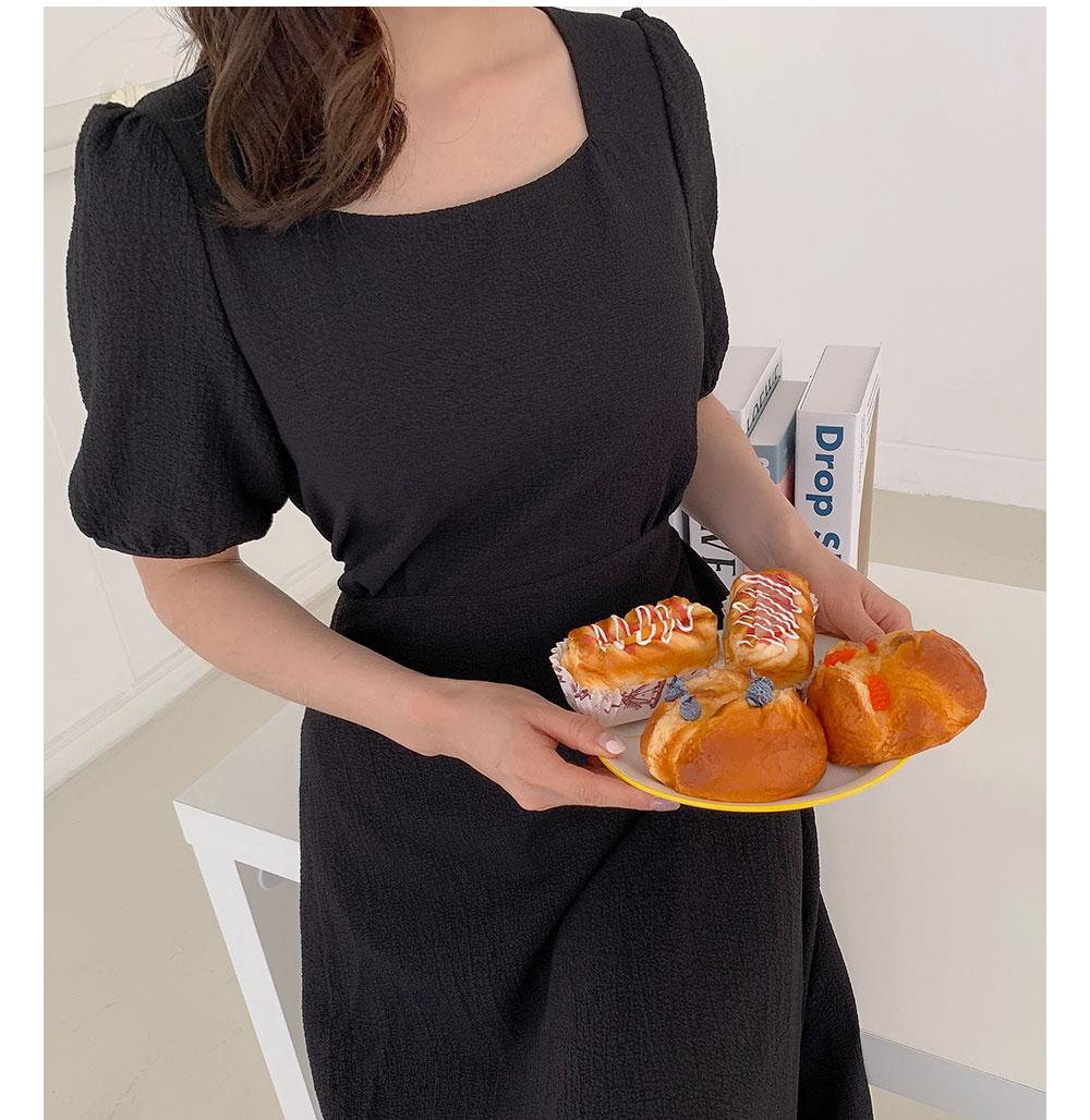 dress model image-S1L54
