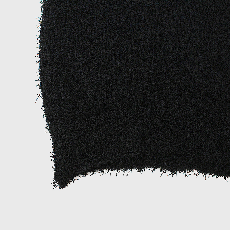 Soft Bookle Sleeve
