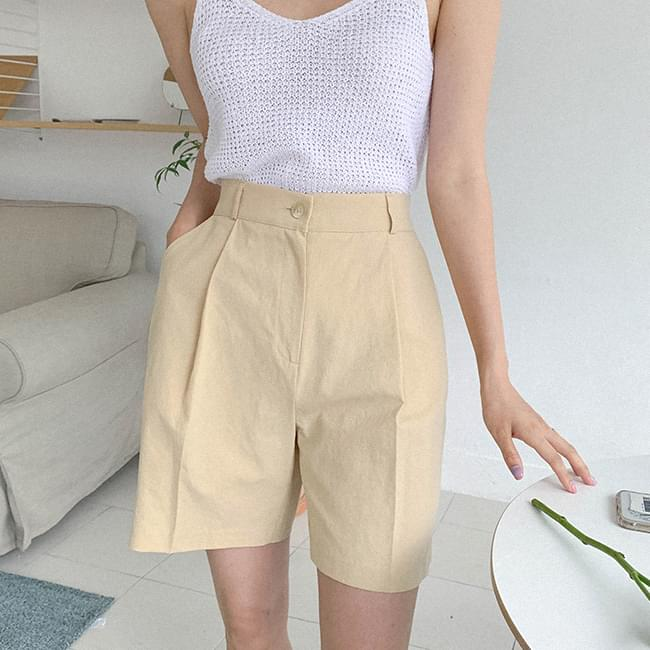 Daily good shorts