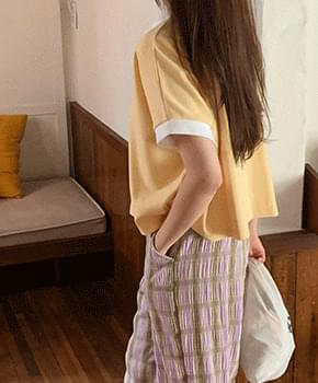 Kush color scheme karati