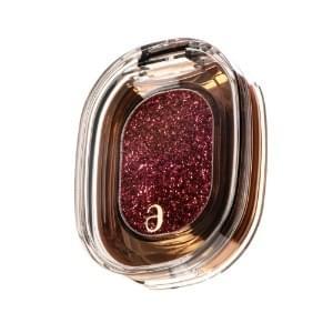 Amelie Astralite 1.1g #Makeup