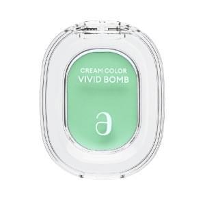 Amelie vivid balm 1.2g #Makeup