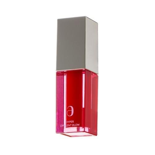 Amelie Hyper Opulent Glo 3g #Makeup