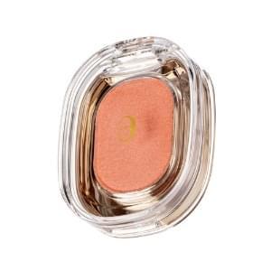 Amelie Sweet Diamond 1.6g #Makeup