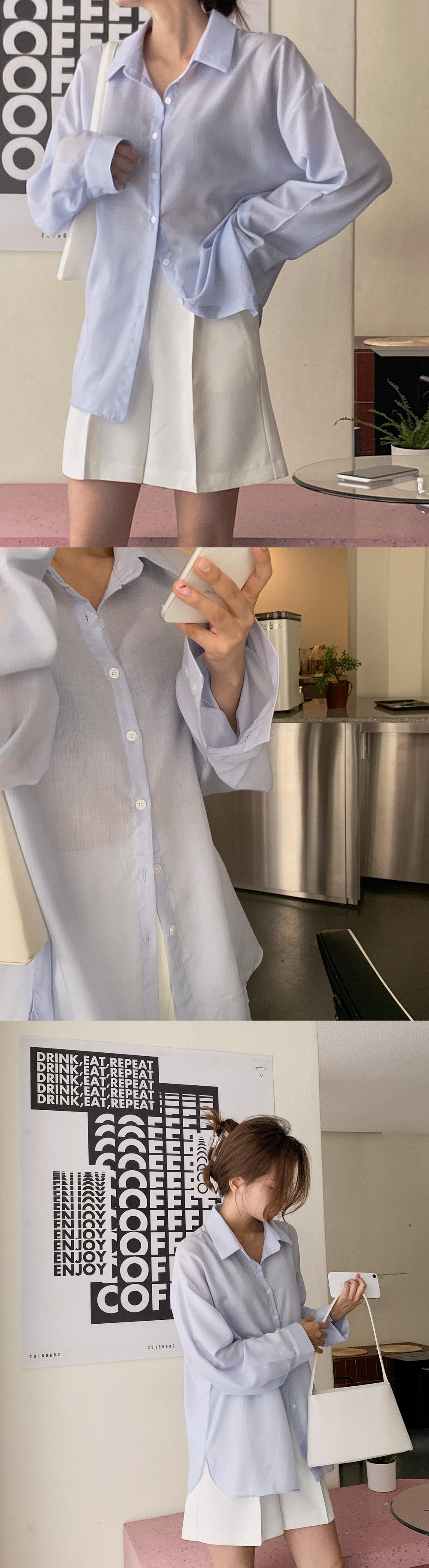 latte rouge shirt
