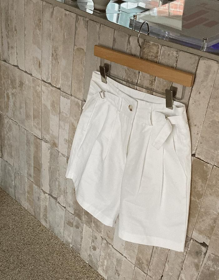 Bizo Half Pants