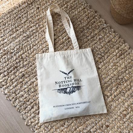 Notting Eco Bag