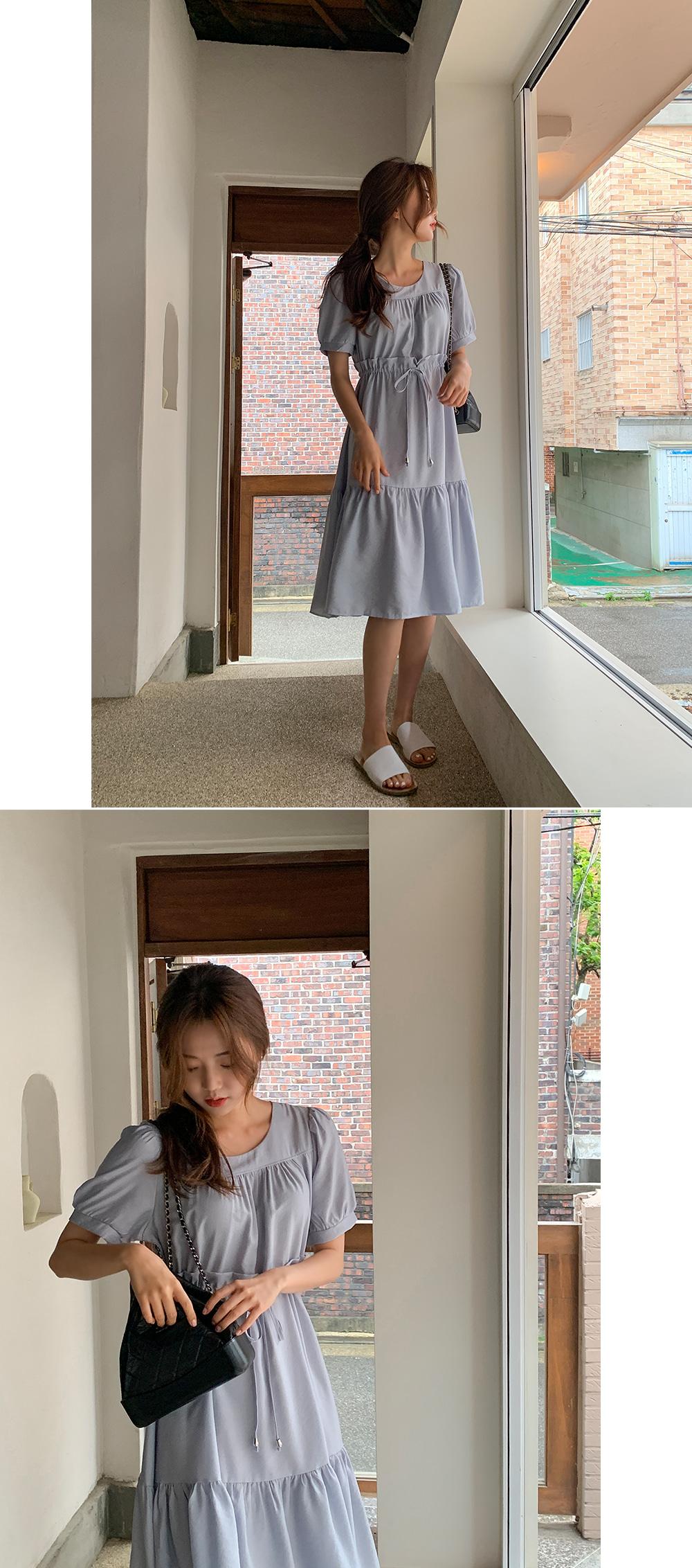 one day Dress