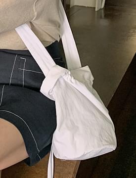 Secret Lucky Cross Bag