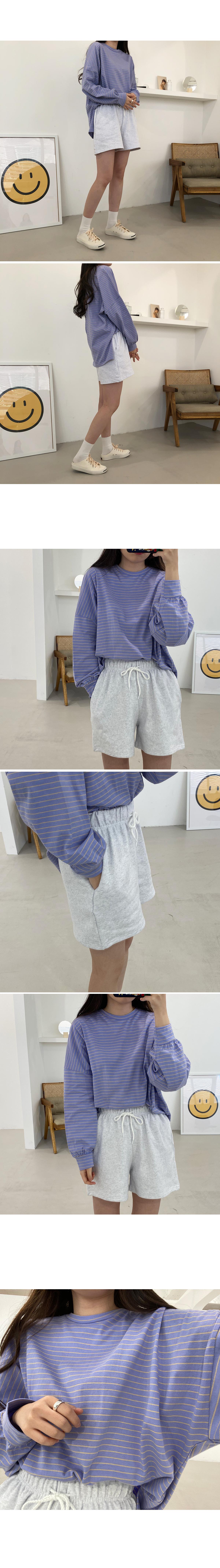 half training shorts