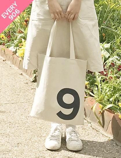 906 canvas bag