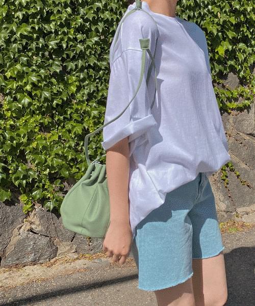 Lufen Bag - 3color