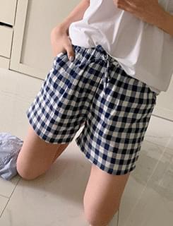 My Home Pajama Pants