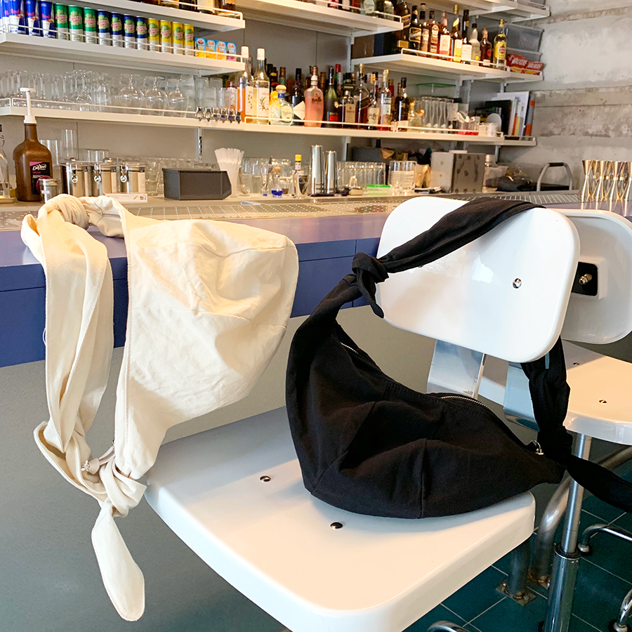 kickboard messenger bag