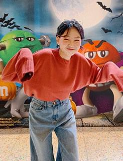 M&M Knitwear