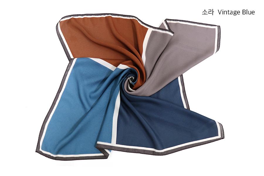 mood maker scarf