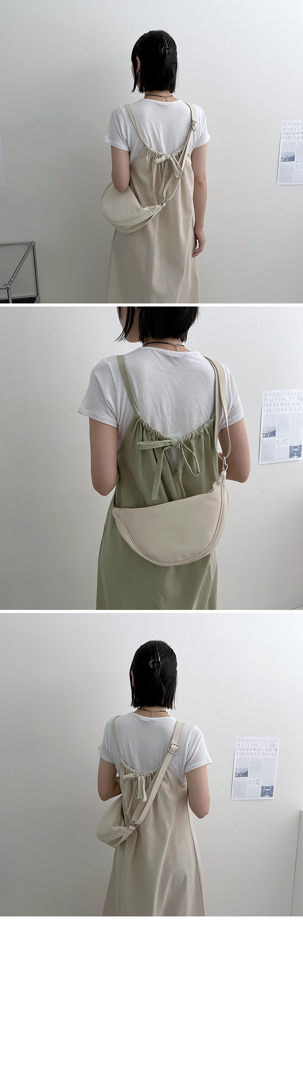 Routine Vandal Crossbody Bag
