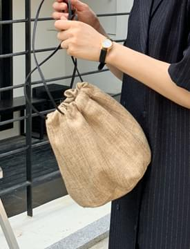 Biscuit Lucky Mini Bag