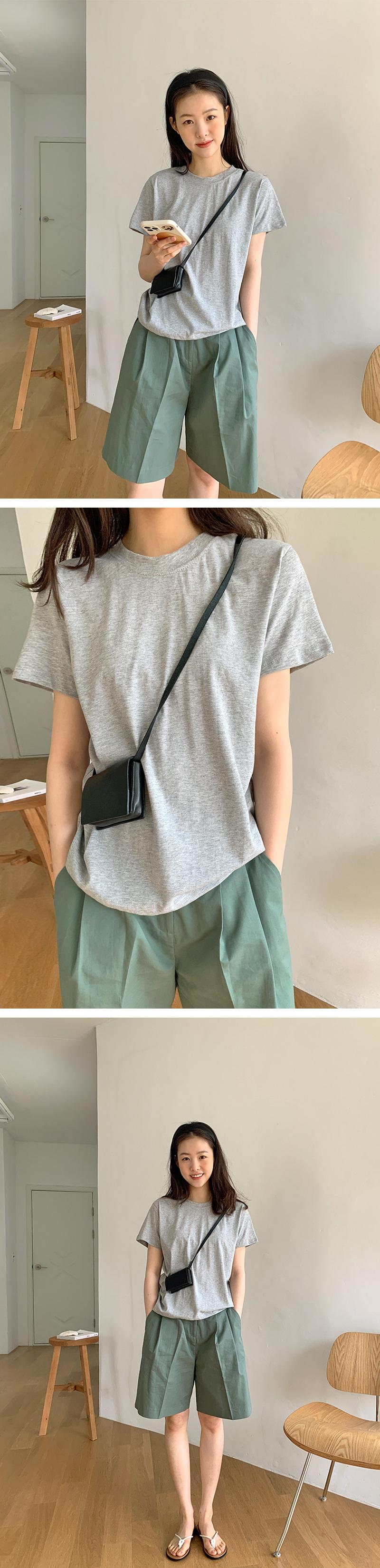 Cube Cowhide Mini Shoulder Bag