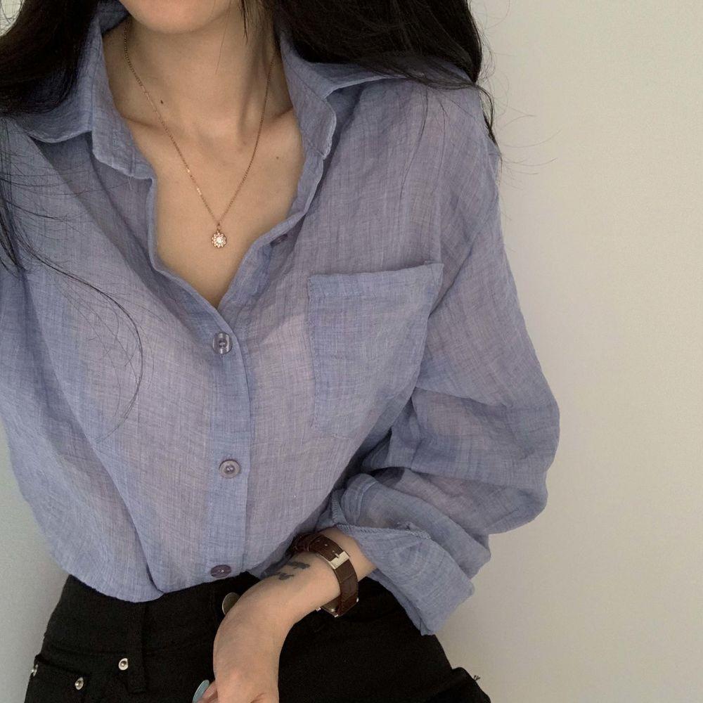 cool summer shirt