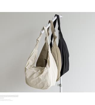 Twisted Hobo Shoulder Bag #86581