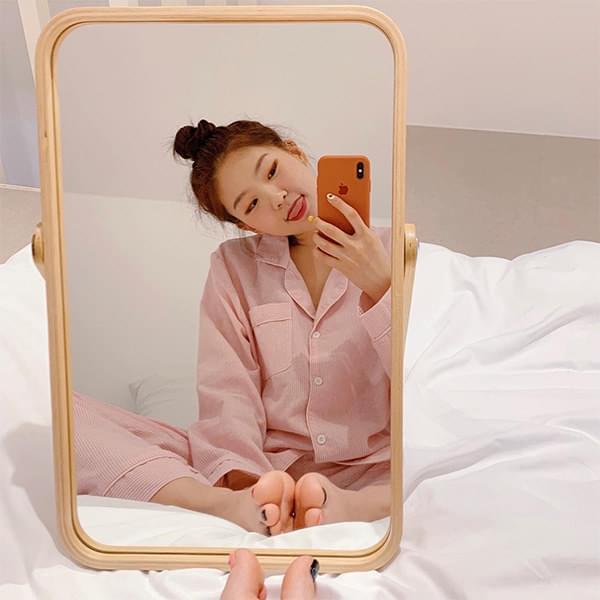 Goto Bed Pajama Set