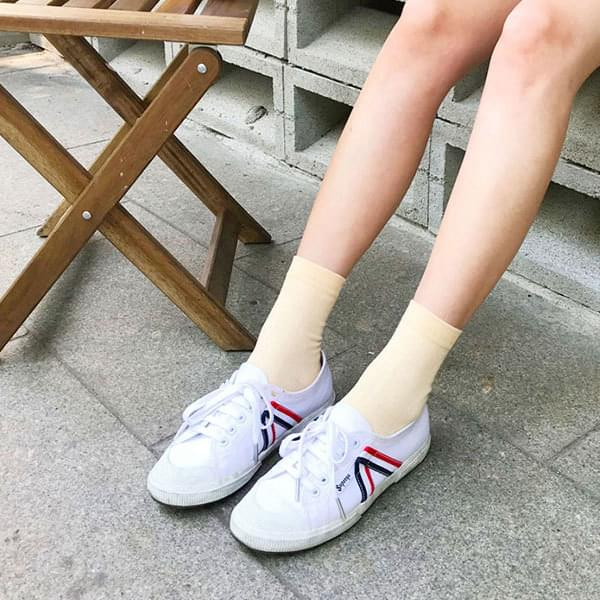 personal socks