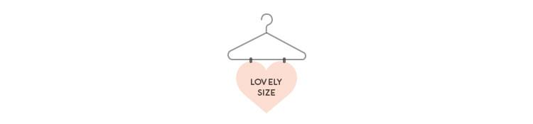 Big Size 66-120 Shalala Ruffle Blouse