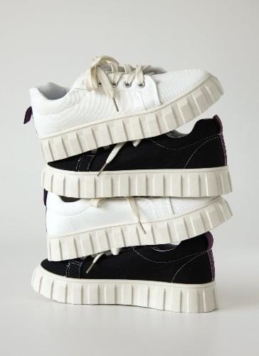 Robert Oversole Sneakers Better SNFBR0d174
