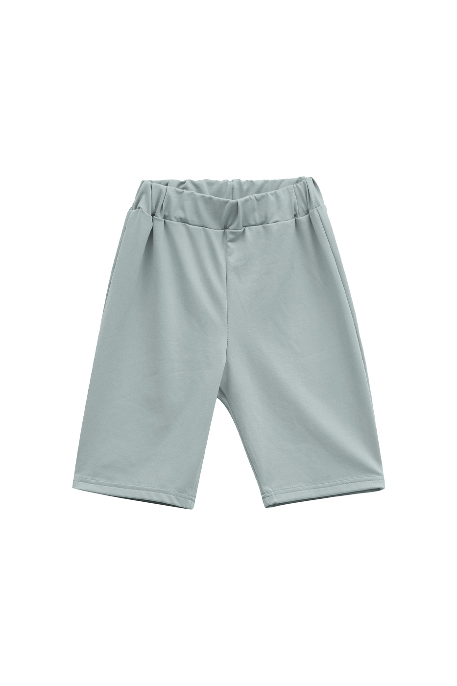 Bonaire Five Leggings Shorts