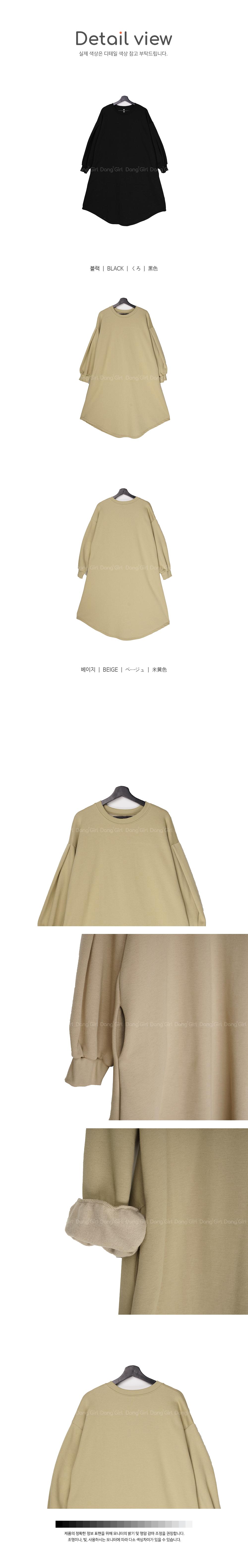 Big size 55-120 wave unbalance long Dress