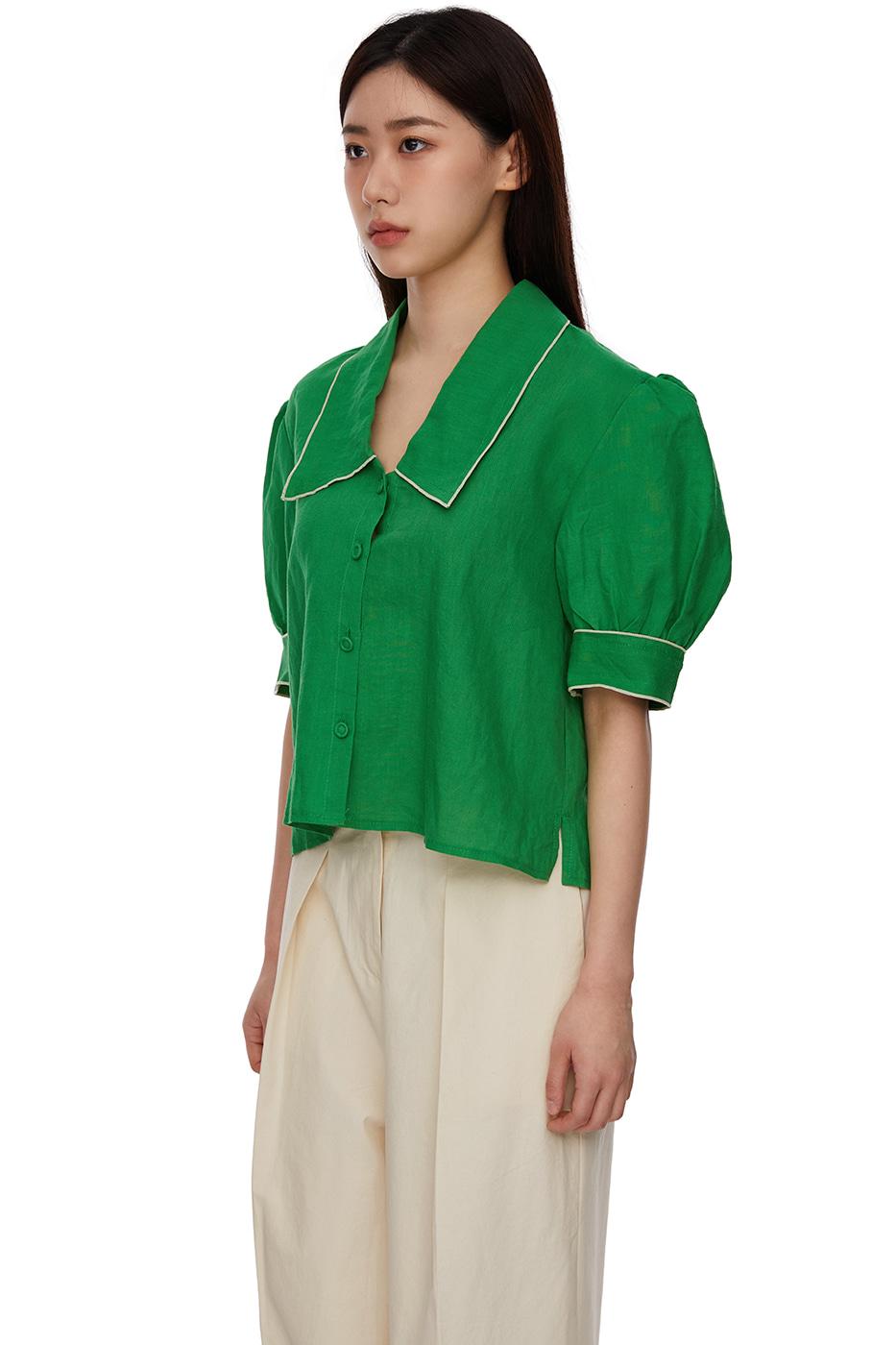 bolan mark blouse