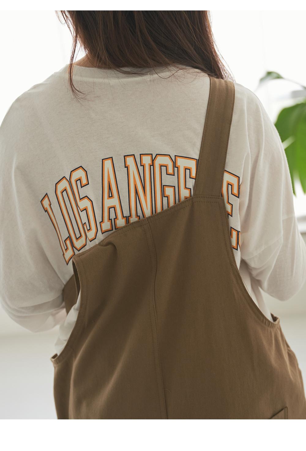 Los Angeles Buffett five Sweatshirt big size 66-120