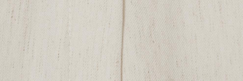 Naro Pintuck Wide Linen Slacks - 3 color
