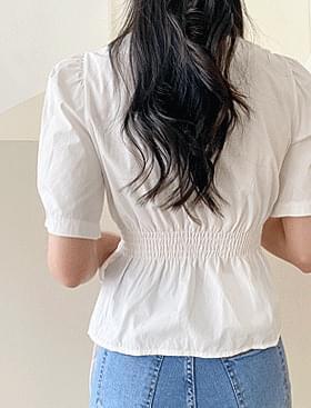 ★Plan ★Waistly Ribbon String BL Wrap Design:D
