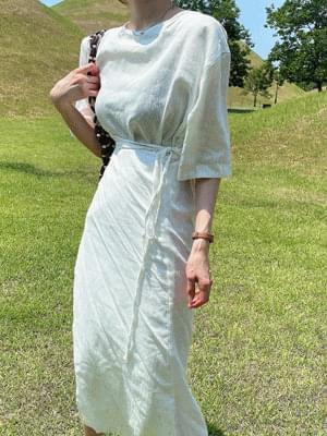 Mohilab Dress
