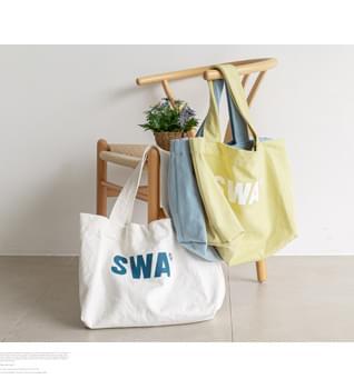 Pastel Converse Bag #86584
