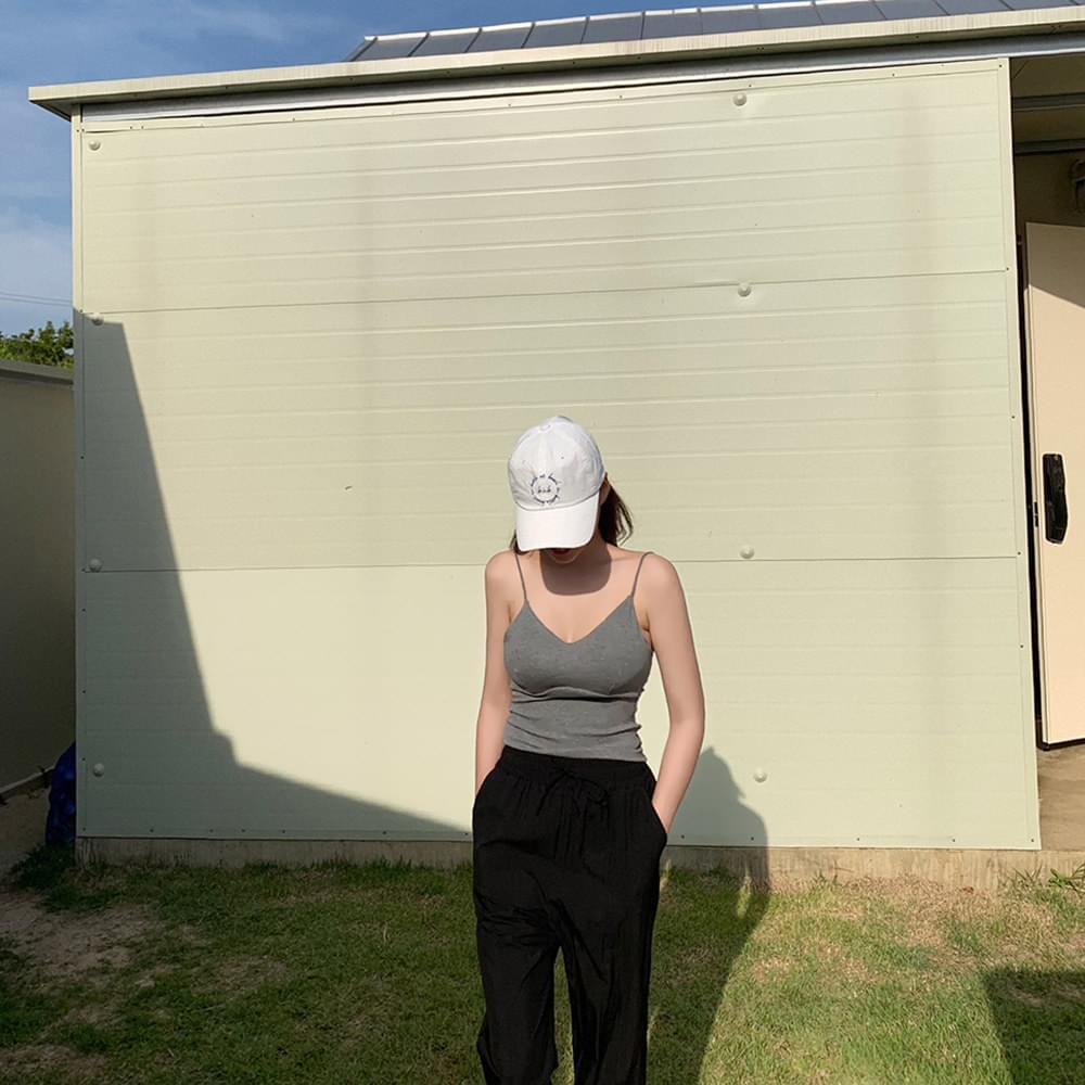 body cap sleeve