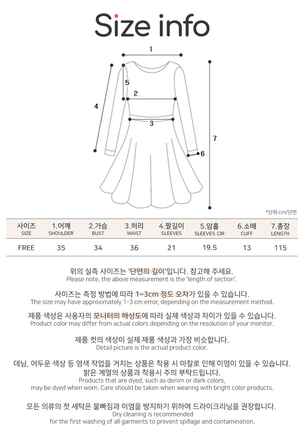 V line long maxi Dress