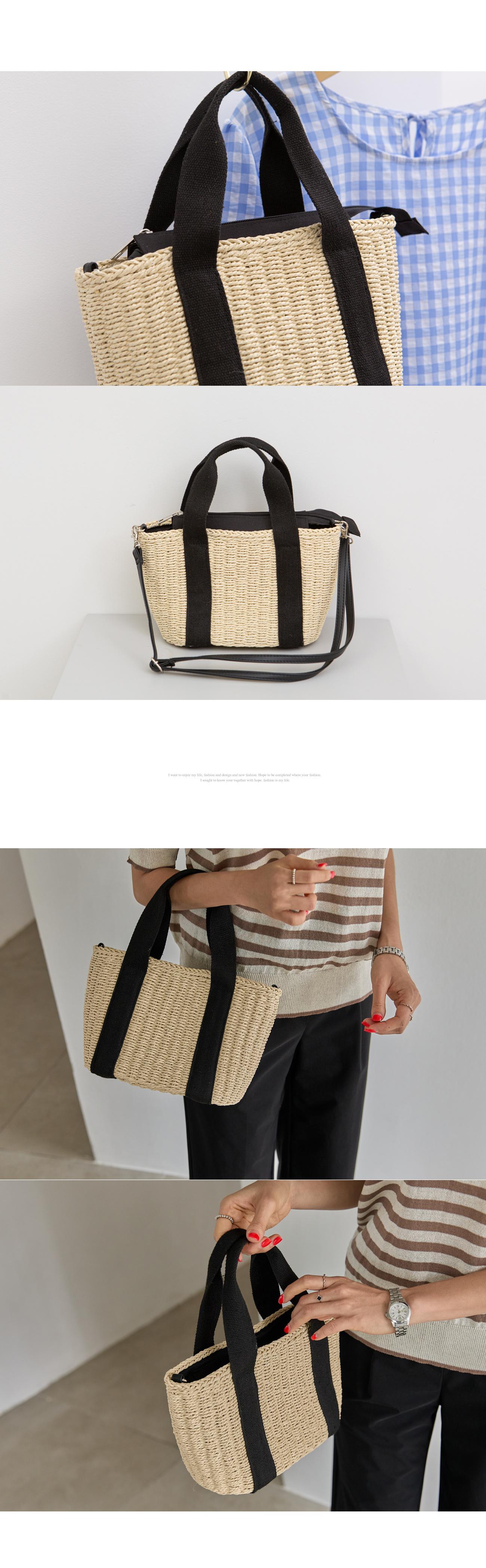 Picnic Tote Bag #86588